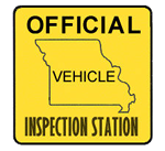 MO_Inspection_Station2017