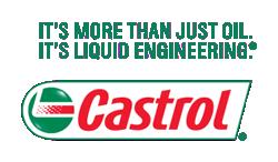 castrol-logo2017