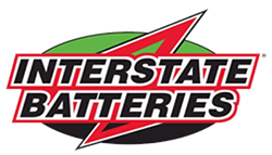 interstate-batteries2017